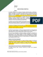 20151307_MarcoContable Seguros.docx