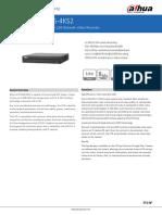 DH-NVR2116HS-4KS2_datasheet_20171212