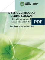 BACHILLER EN CIENCIAS NATURALES.pdf
