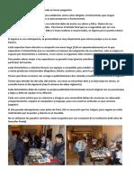 Información-general.docx