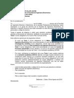 documento final.docx
