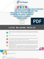 PPT Proposal Roitona Manalu.pptx