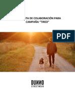 PROPUESTA DE COLABORACIÓN PARA CAMPAÑA.pdf