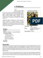Guilherme de Ockham.pdf