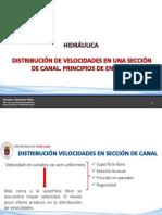 2.diap PresentacionHidraulica3.pdf