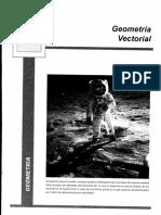 GeometriaII16-geometriavectorial.pdf