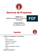 S03_-_Gestion_de_integracion_del_proyecto.ppt