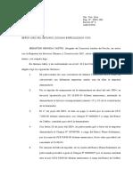 Alegato ODSD-CAPSAC.doc