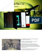 EL PALABRERIO - Lopez Maria Belen - Tesina Diplomatura Periodismo Digital
