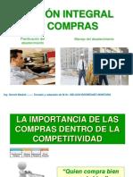 GESTIÓN DE COMPRAS.ppt
