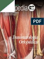 Traumatologia ortopédica