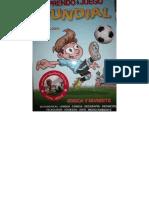 Aprendo y Juego en El Mundial (3)