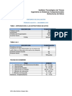 Criterios Eval Est Datos-A-d2018 (1)
