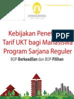 infografis BOPB dan BOPP 2018.pdf