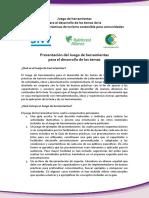 Juegos de Herramientas Turismo.pdf