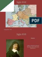 6b siglo XVII (2)