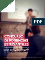 CONCURSO-PONENCIAS (1)