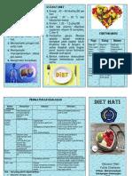 leaflet diet hati.docx