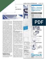 tr_sieving_noticias_2003_es.pdf