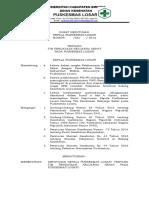 370028637-Sk-Tim-Pendataan-Keluarga-Sehat-docx-doc.doc