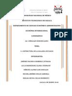 3.1 estructura de la balanza de pagos.docx