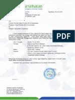 1022_undangan Sos E-Claim Dan Penggunaan Aplikasi Lupis