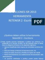 RetenISR_2.pdf