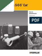PSHP7052-02 BROSHURE SOS.pdf