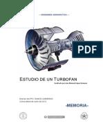 ESTUDIO DE UN TURBOFAN.pdf