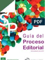 EASP Guia Editorial UdPub2010