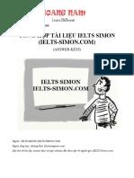 Tip- Simon.pdf