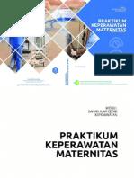 Praktikum-Keperawatan-Maternitas-Komprehensif.pdf