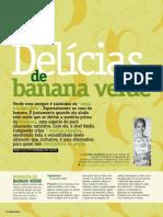 32_Vegetarianos 95_