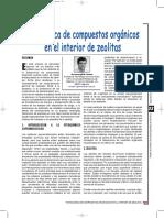 Dialnet-FotoquimicaDeCompuestosOrganicosEnElInteriorDeZeol-990458