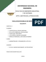 administracion-v3 (1)