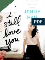 2Ps.-I-Still-Love-You-Jenny-Han (1).pdf