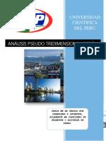 1ER TRABAJO - ANALISIS 03-8-18.docx