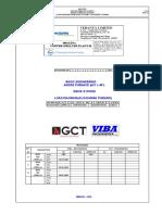 017173-983-M-K-06927-001-rD-CLOCKWISE.pdf