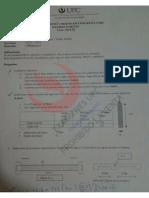 Solucionario_Parcial 2014-2-1.pdf