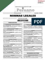 NL20180821.pdf