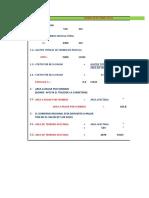 Libro 01 - Parcelas de Sembrio Afectadas en Carreteras Morrope - Positos