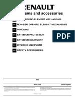 MR428MEGANE5.pdf