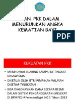 materi pkk_ PEMANTAUAN BAYI.pptx