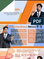 Keshav Jain e-Profile.pdf