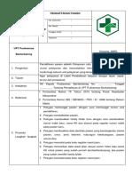 SPO Pendaftaran 7.1.1.1.docx