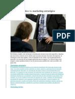 Marketing táctico vs.docx