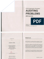 Auditing Problems Gerardo Roque.pdf