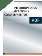 7 CLASE CATALOGO LLAVES.pdf