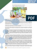 GUÍA CON ORIENTACIONES PARA LOS PADRES.pdf