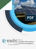 Master-Energias-Renovables.pdf
